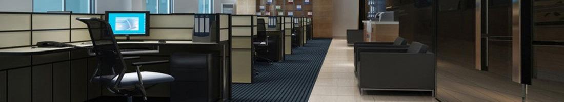 Maty wejściowe -biuro