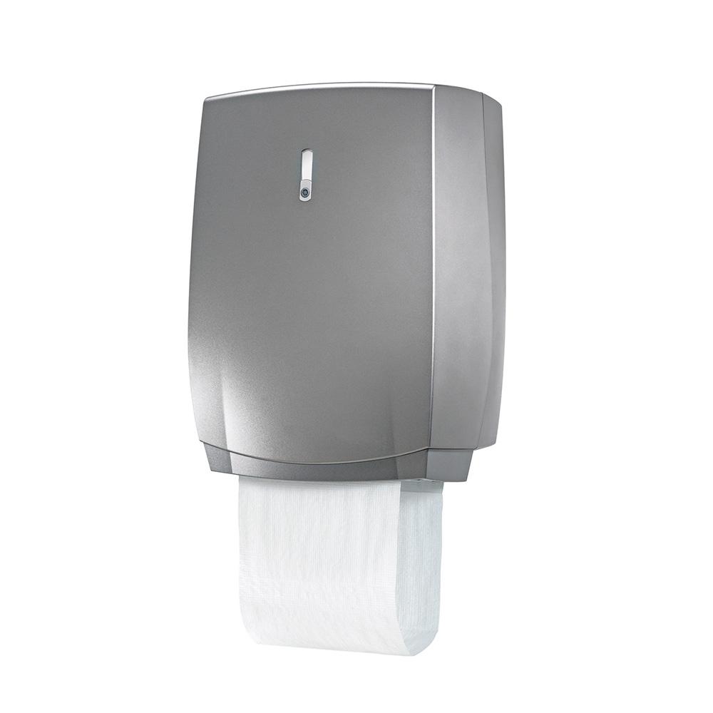 podajnik-recznikow-papierowych-iq-metal