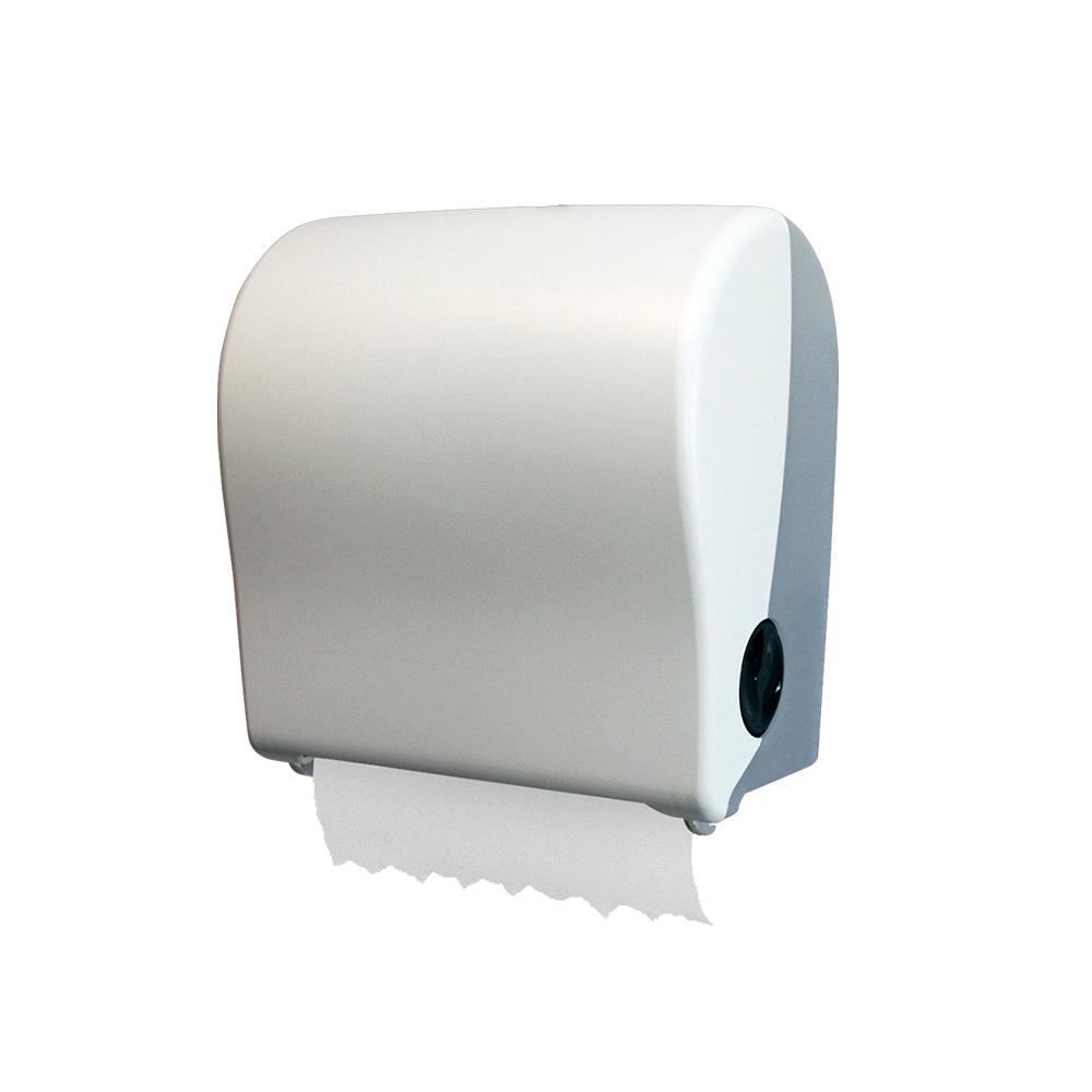 podajnik-recznikow-papierowych-typu-autocut
